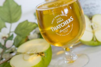 *** Postponed *** Somerset Night – Cider Tasting Evening