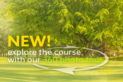 Club Launches 360 Photo Tour
