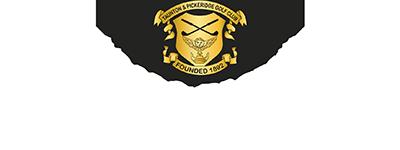 Taunton & Pickeridge Golf Club